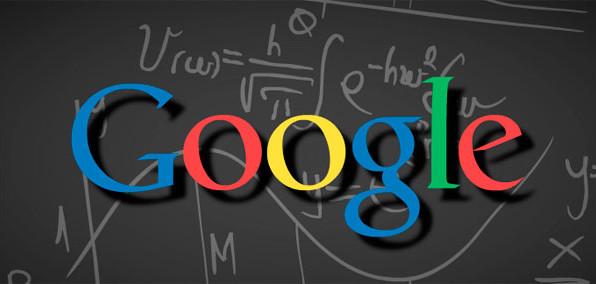 google-primeros-puestos