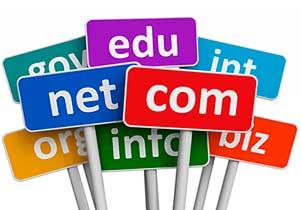 hosting-dominios-paginas-web-vilanova-sitges-cubelles-calafell