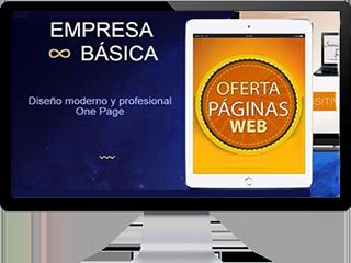 one-page-servicios-para-web-oferta