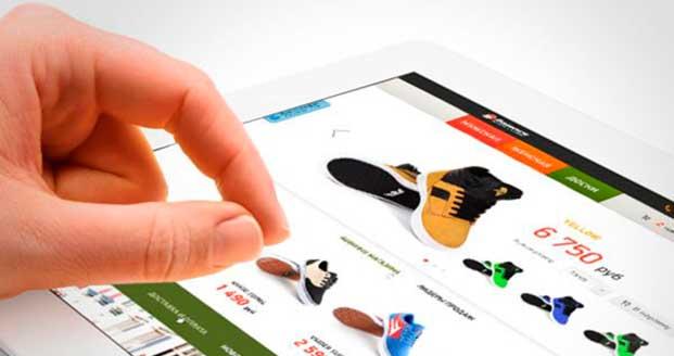 tienda-virtual-serviciosparaweb-online