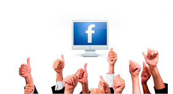 como-puedo-conseguir-fans-facebook