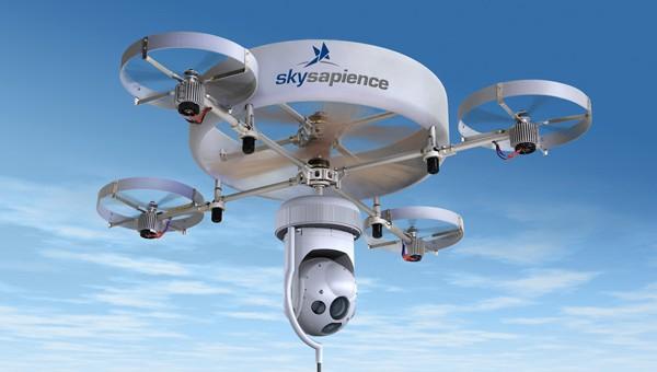 drones-serviciosparaweb