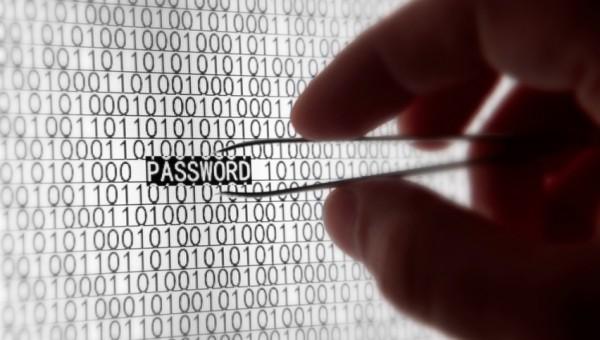 espionaje-internet-web-email