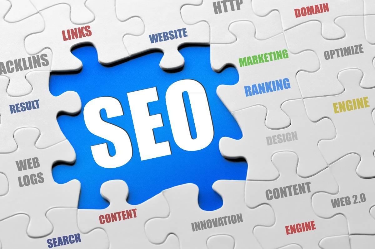 seo-posicionamiento-buscadores-paginas-web