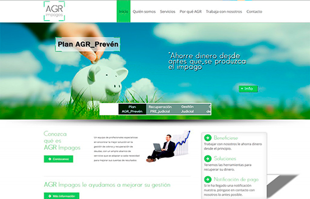 agr-impagados-servicios-para-web-pagina