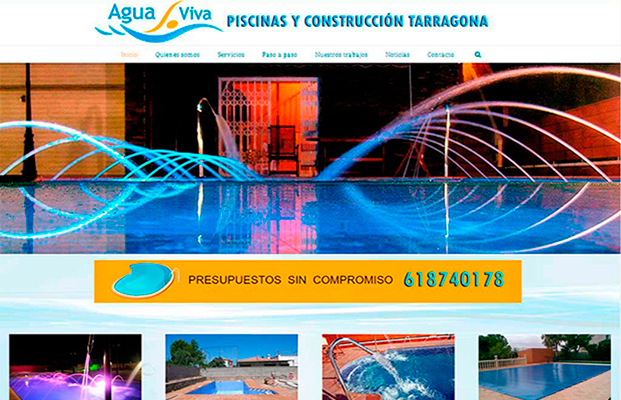 aguaviva-pagina-web-piscinas-servicios-para-web