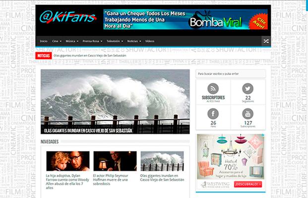 akifans-pagina-medios-comunicacion-servicios-para-web