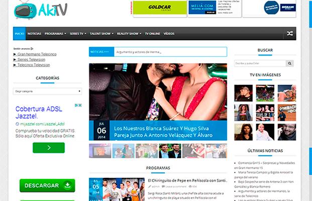 akitv-servicios-para-web