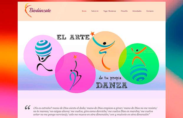 biodanzate-servicios-para-web