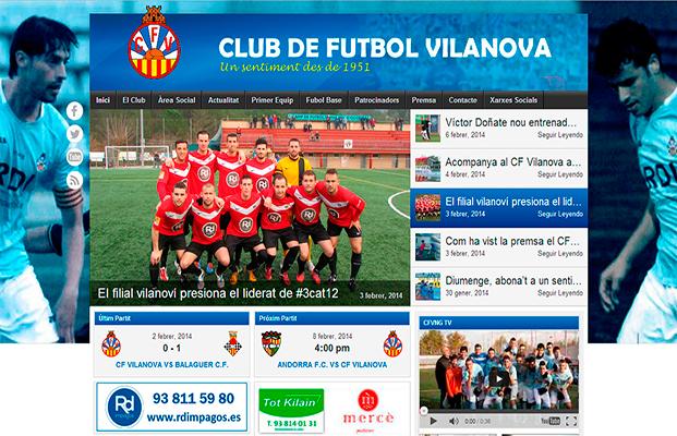 cf-vilanova-pagina-club-futbol-servicios-para-web