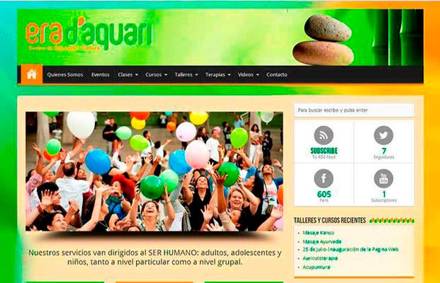 era-d-aquari-paginas-web-yoga-kundalini-cubelles-vilanova