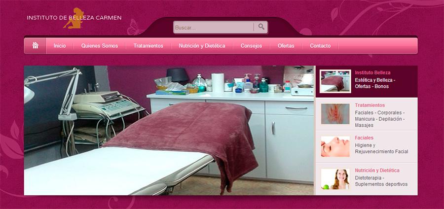 instituto-belleza-vilanova-servicios-para-web-paginas