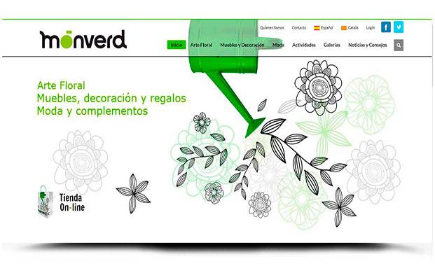 monverd-vilanova-servicios-para-web