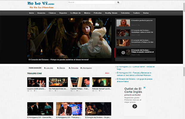 nolovi-portal-videos-servicios-para-web