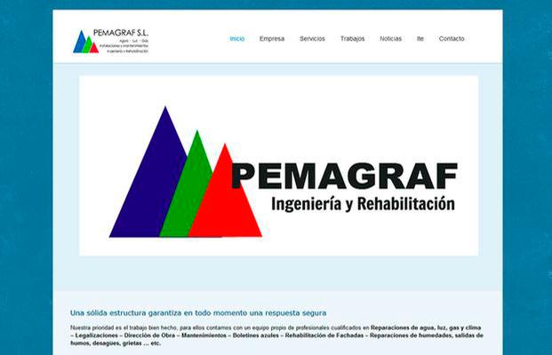 pemagraf-paginas-web-construccion-servicios