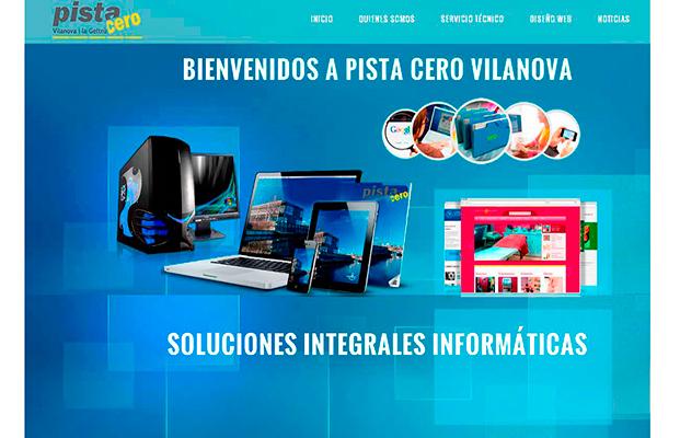 pistacero-vilanova-paginas-web-ofertas