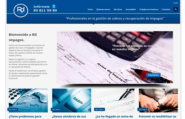 rd-impagos-servicios-para-web-vilanova