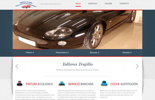 talleres-trujillo-coches-servicios-para-web