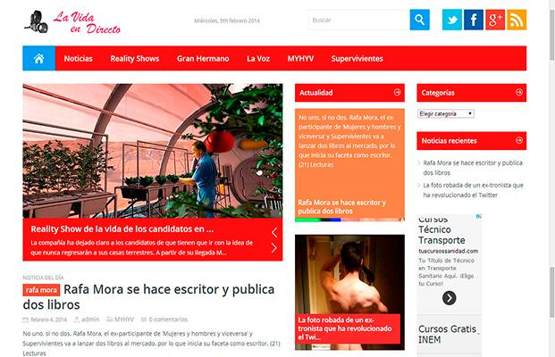 vidaendirecto-servicios-para-web