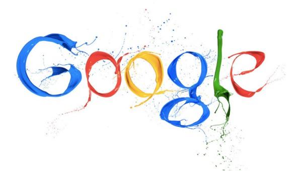 Google1-750x500