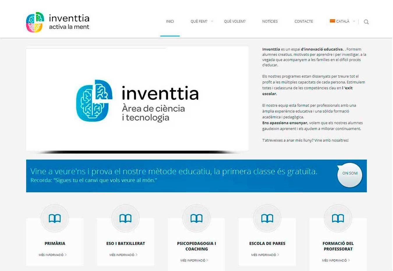 inventtia-academia-vilanova