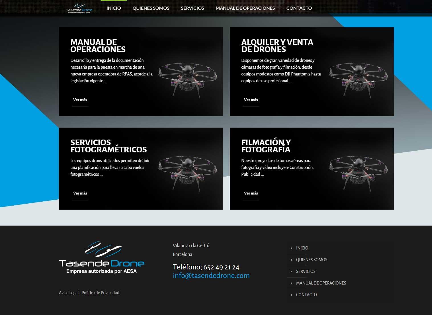 tasendedrone-pagina-web-drones-00