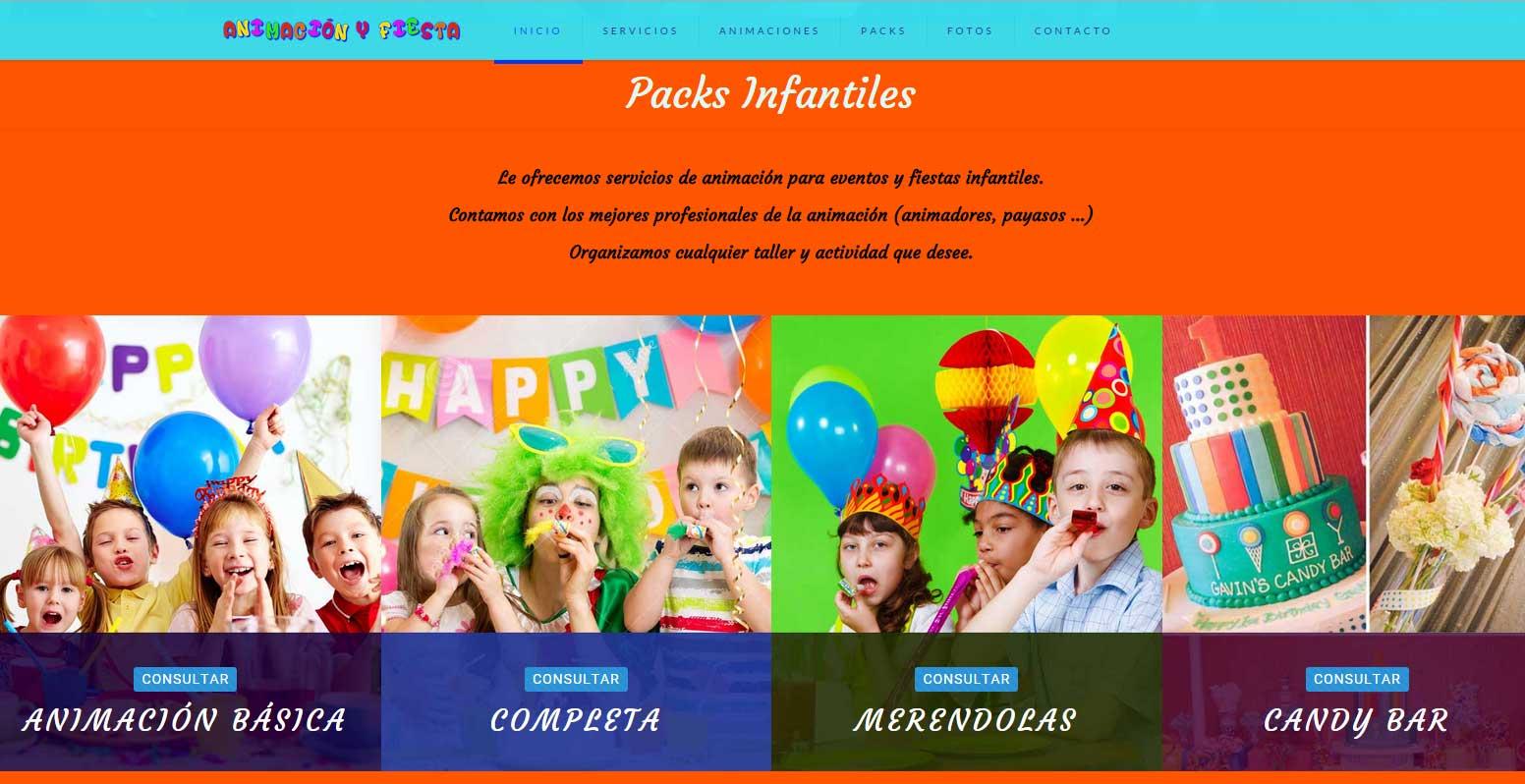animacion-y-fiesta-pagina-web-sitges