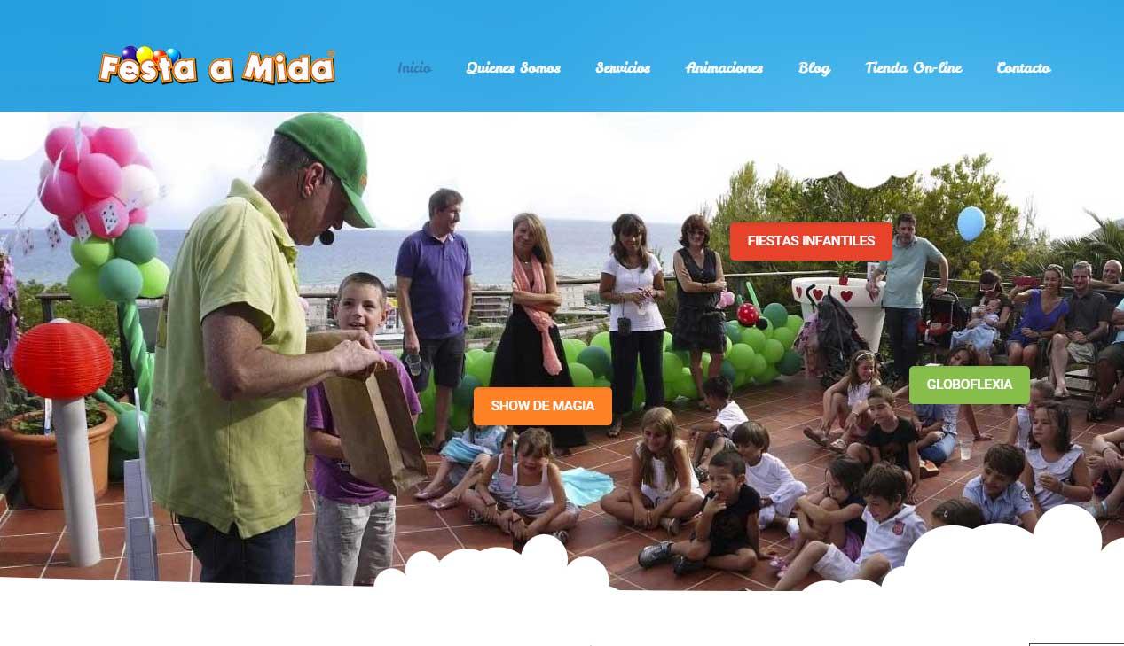 festa-mida-fiestas-infantiles-realizada-servicios-para-web