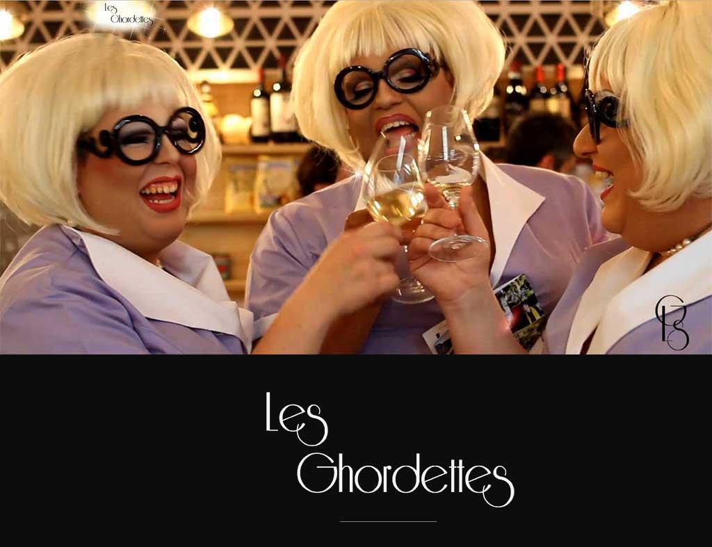 les-ghordettes-pagina-web-0