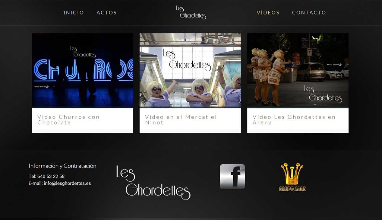 les-ghordettes-pagina-web-espectaculos-grupo-teatro