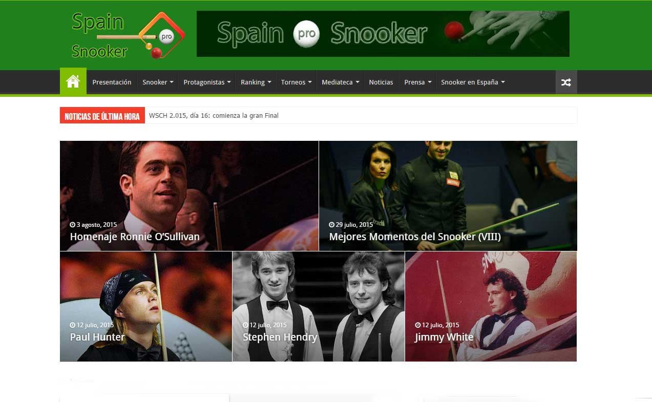 spain-pro-snooker-paginas-web-barcelona
