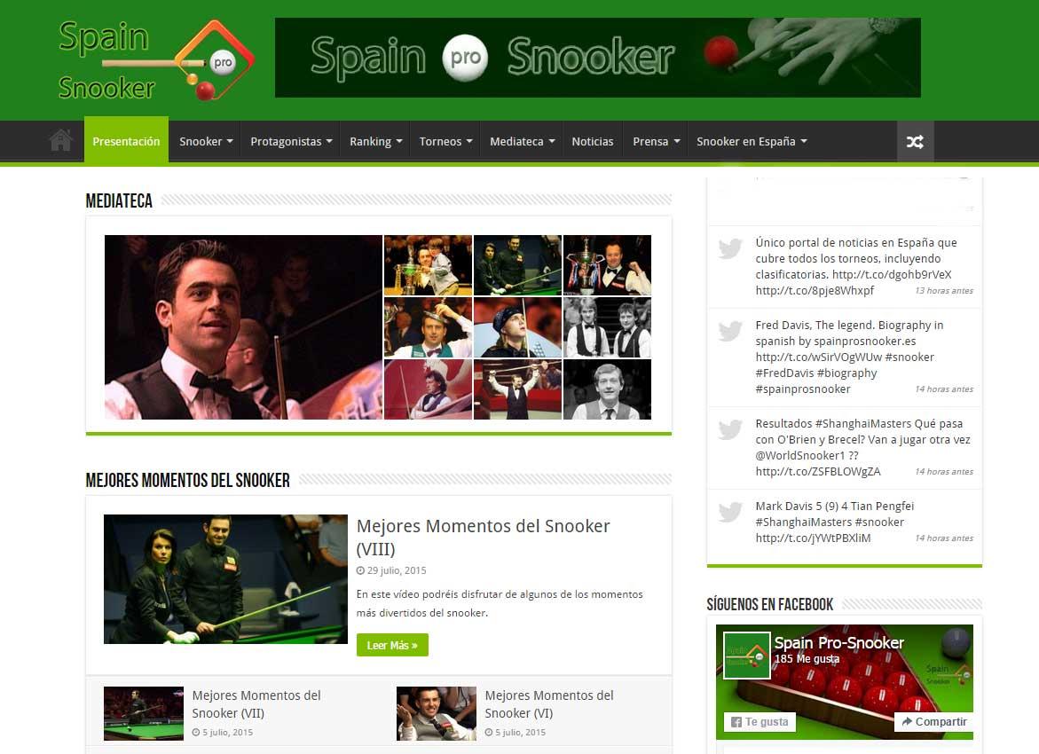 spain-pro-snooker-paginas-web-tarragona