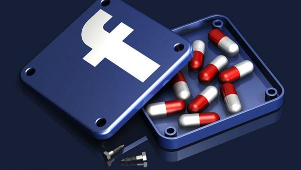 sintomas_de_la_adiccion_a_facebook_serviciosparaweb