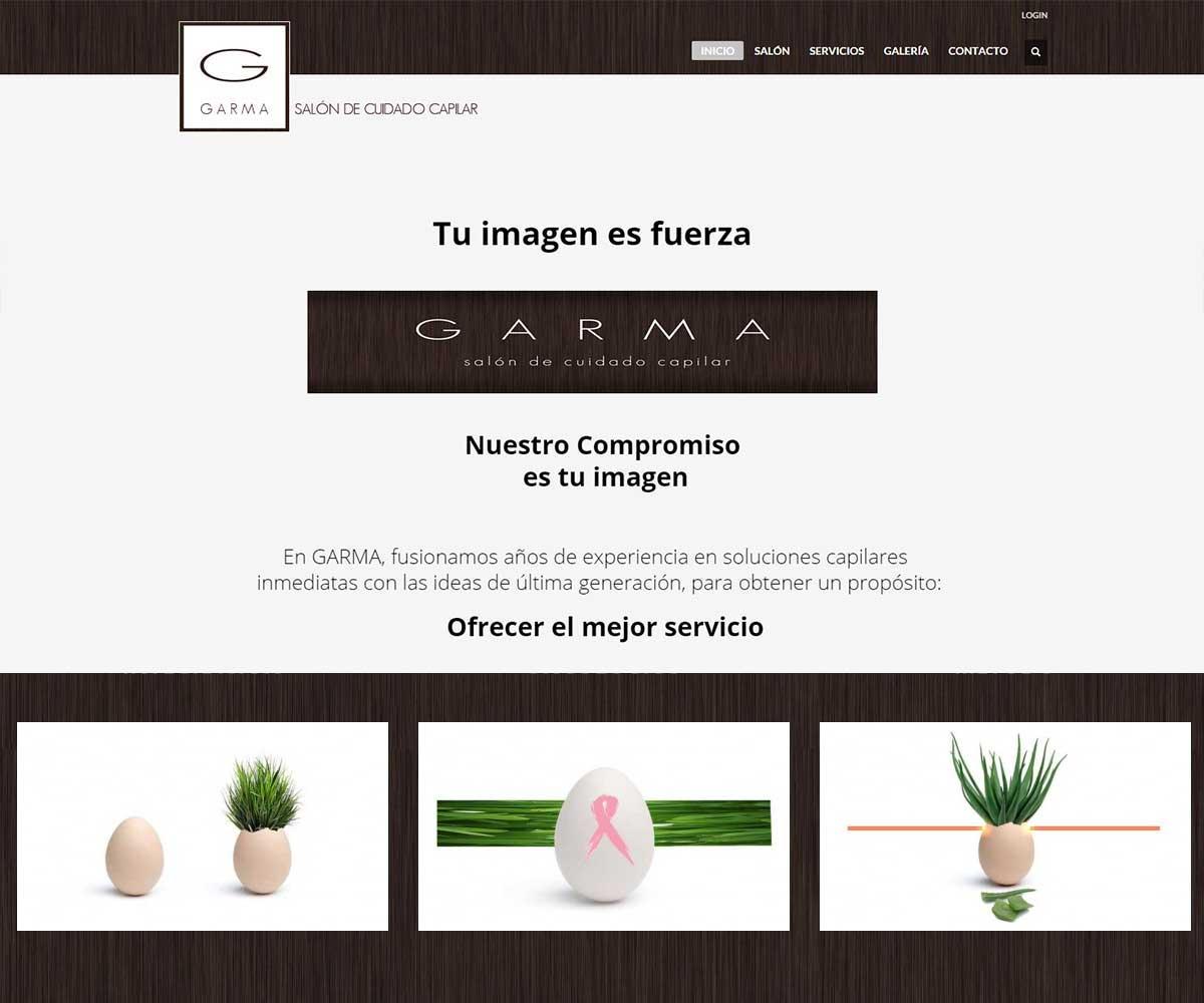 centro-garma-pagina-web-pistacero