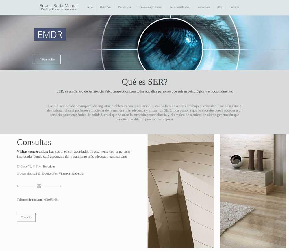 susanamaurel-pagina-web-psicologa