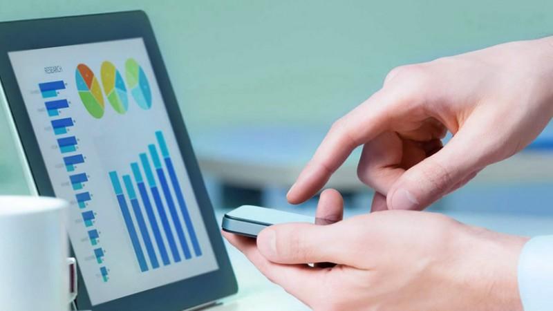 SEO Como medir el grado de optimización de tu Web