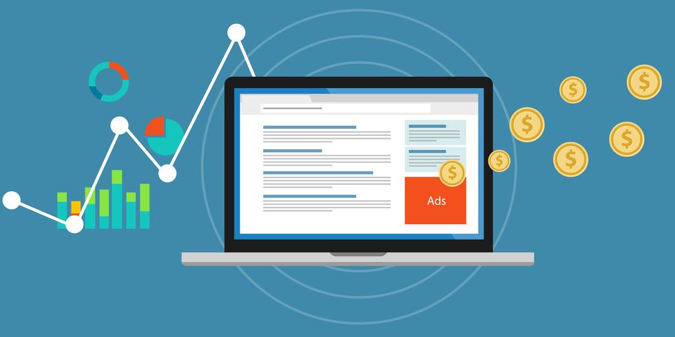 analizar-optimizacion-web