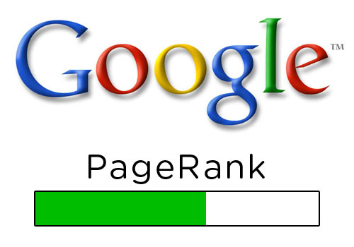 SEO Como tener un buen Pagerank en Google