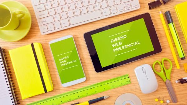 diseno-web-presencial-ofertas-paginasweb